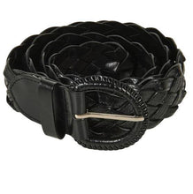 Load image into Gallery viewer, Society Belt by Eb & Ive available at My Harley and Rose