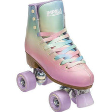 Load image into Gallery viewer, Impala Quad Skate available at My Harley and Rose