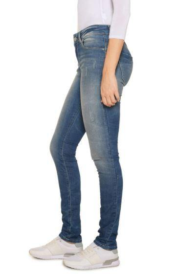 LTB Miana Maida Jeans available at My Harley and Rose