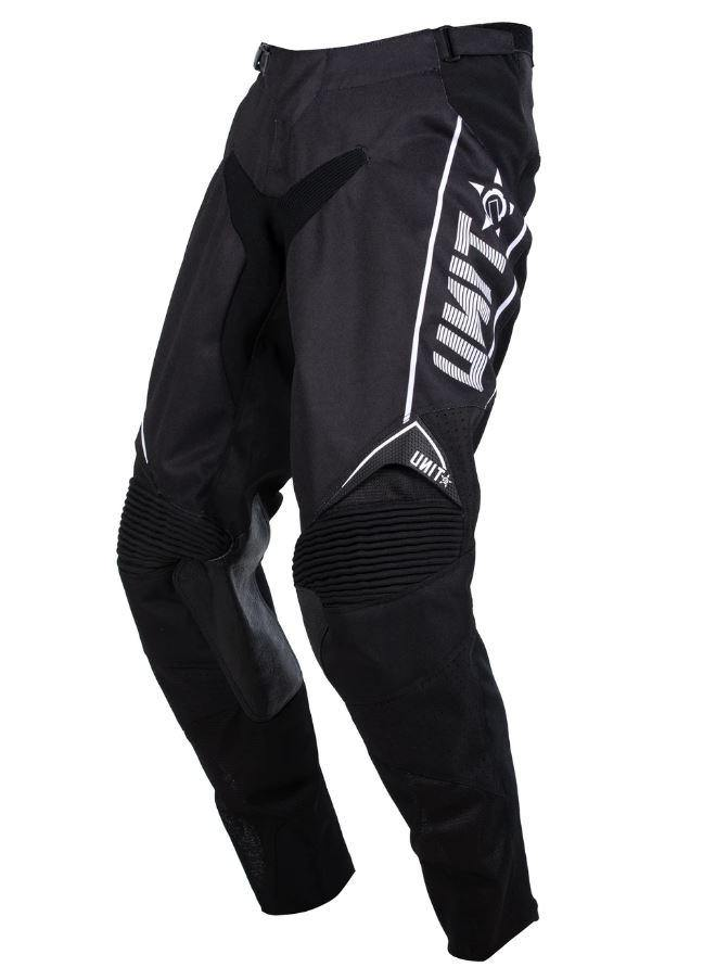 Unit MX Pants Method available at My Harley and Rose