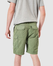 Load image into Gallery viewer, Andy Cargo Short by Elwood available at My Harley and Rose
