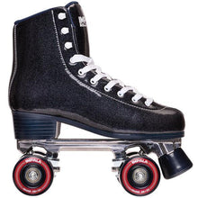 Load image into Gallery viewer, Impala Midnight Rollerskates available at My Harley and Rose