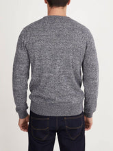 Load image into Gallery viewer, RM Williams Howe Sweater available at My Harley and Rose