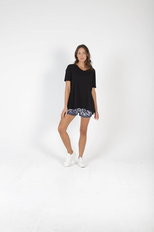 Noosa Tee - Betty Basic