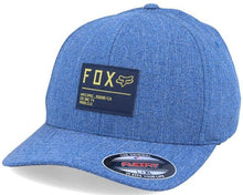 Load image into Gallery viewer, Fox Non Stop Flexfit Hat available at My Harley and Rose
