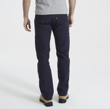 Load image into Gallery viewer, Levi's 511 Utility Workwear Jeans Nightwatch Blue, from Harley & Rose