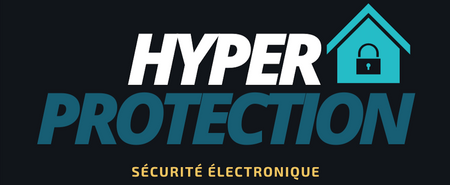 Hyperprotection