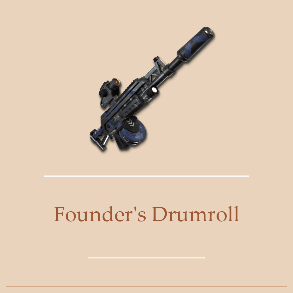 Are Founders Weapons Good Fortnite Fortnite Stw Items Buy Fortnite Stw Items At Cheap Rates Mimecart