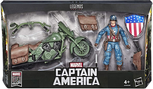 immagine-1-hasbro-marvel-legends-series-captain-america-con-veicoloaccessori-e4704cb0-ean-5010993603718