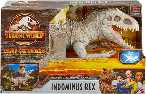 immagine-1-jurassic-world-dinosauro-indominus-rex-super-colossale-gph95-ean-887961887334