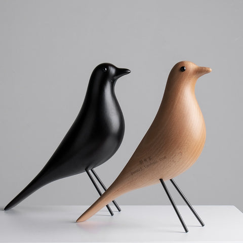 Eames House Bird - Replica