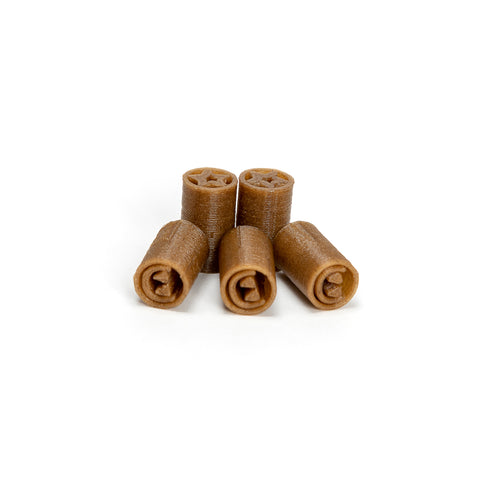 CHAMPELLI HEMP FILTER 5 PACK
