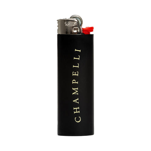 CHAMPELLI LIGHTER