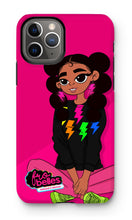 Load image into Gallery viewer, Kelli Neonlicious Phone Case