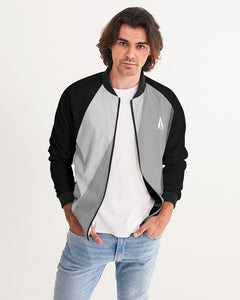 Fide For Him Men's Bomber Jacket