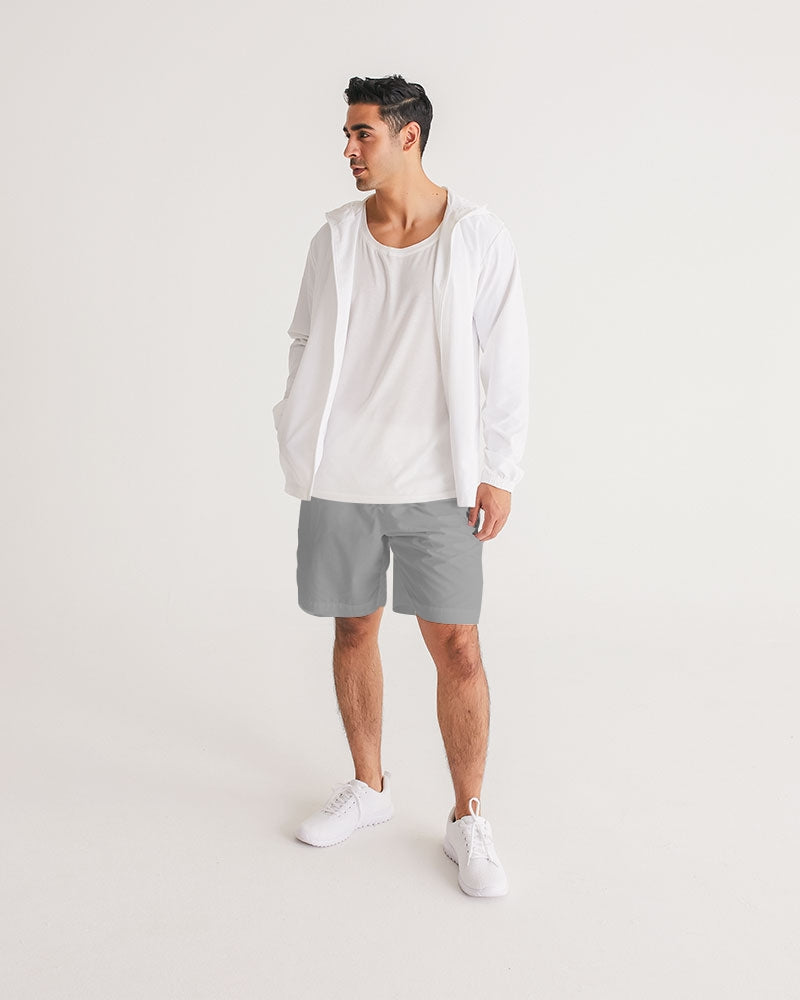 Fide For Him Men's Jogger Shorts