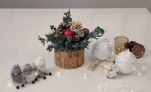 Load image into Gallery viewer, Winter Rustic