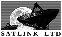 Satlink Ltd