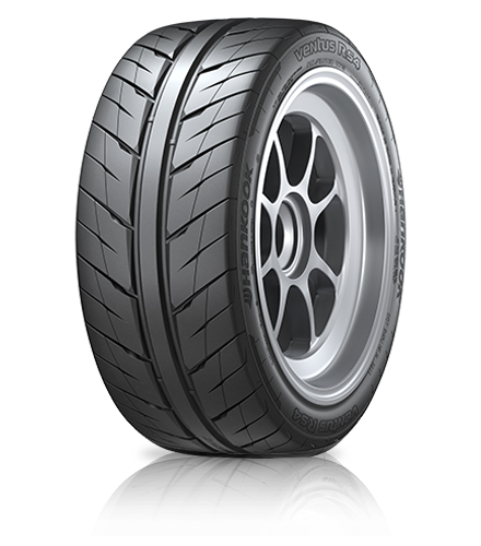 Hankook RS4 Tires