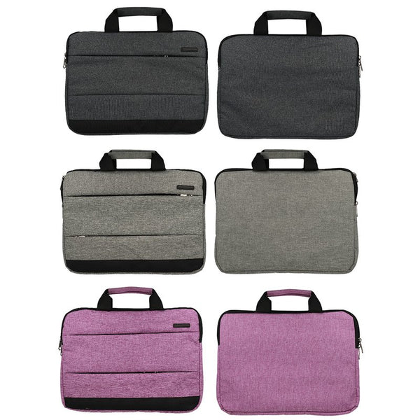 Laptop Notebook Tablet Tasche EXCLUSIVE