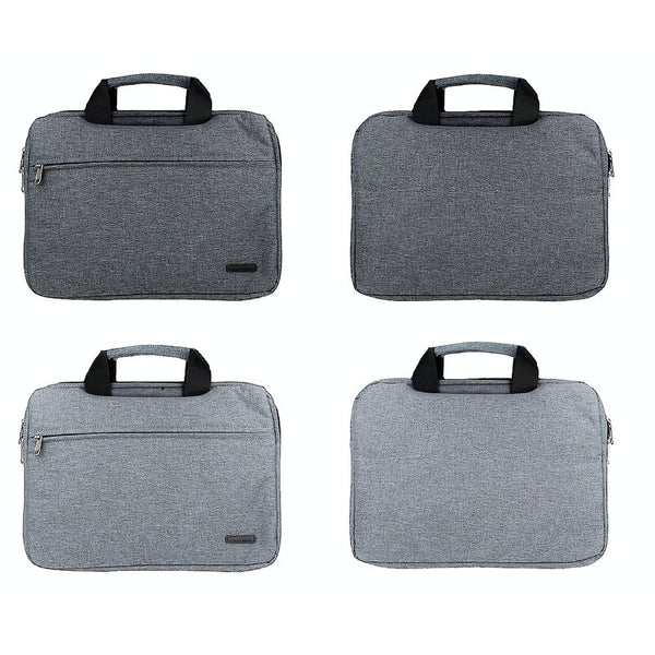 Laptop Notebook Tablet Tasche MODERN