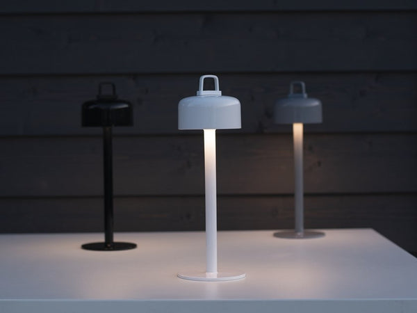 Luciole Lampe de table