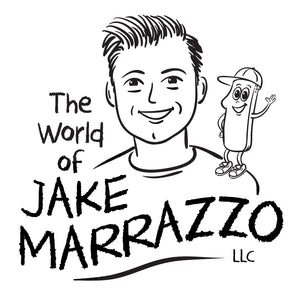 The World of Jake Marrazzo, LLC