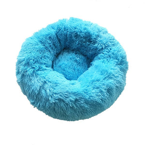 Pet Mega Soft Bed