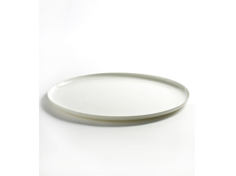 Low Plate XXL Pure