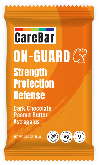 On-Guard / Box of 12