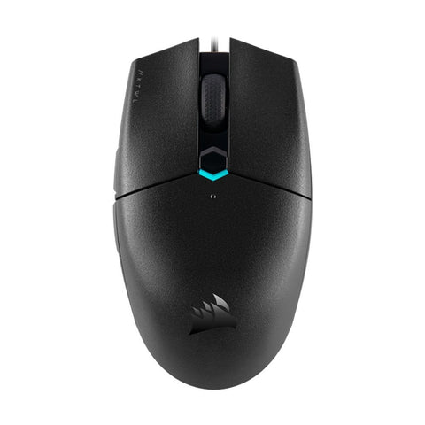Corsair KATAR PRO Wireless Gaming Mouse (AP)