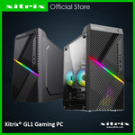 Xitrix® GL1 (H470) Gaming PC