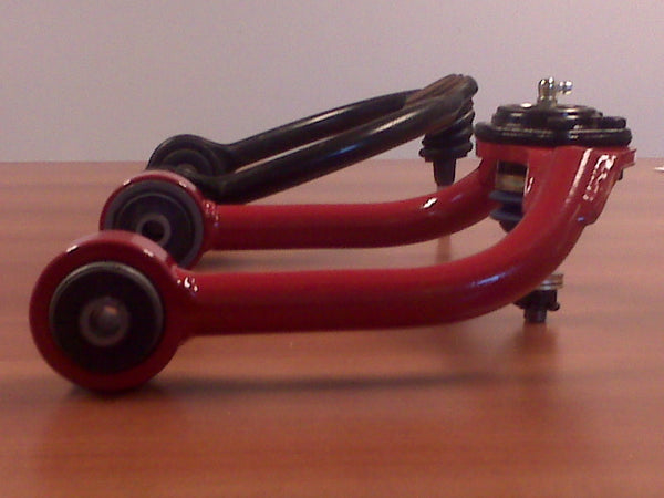 Jeep Grand Cherokee WK SRT8 Upper Control Arms