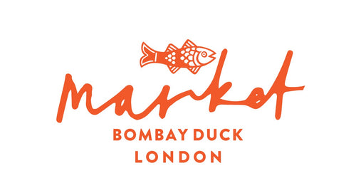 Bombay Duck Trade