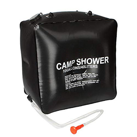 Portable Camping Showers