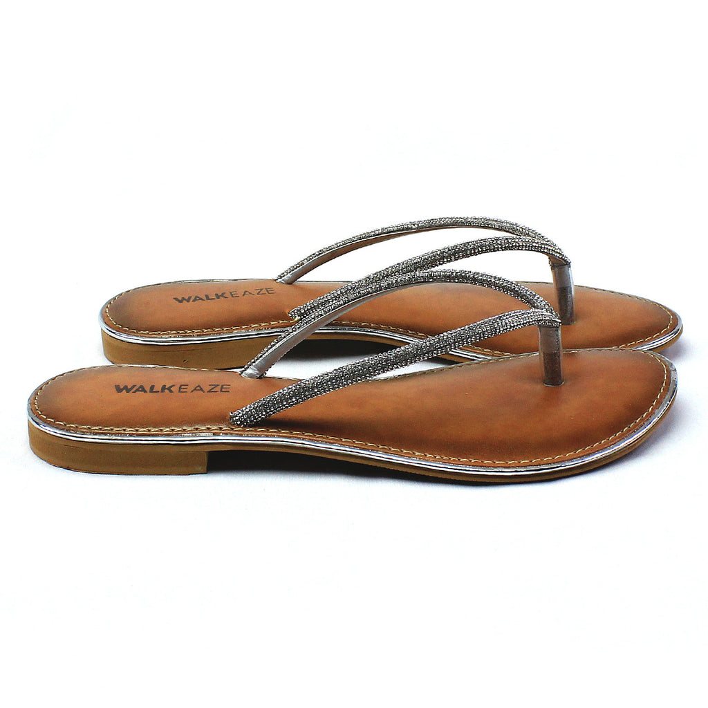 37726S Slippers
