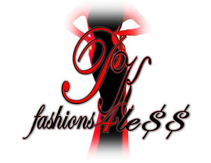 PKFASHIONSANDACCESSORIES