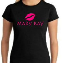 Load image into Gallery viewer, I Sell Mary Kay Custom T-Shirt