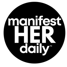 manifestHER Daily