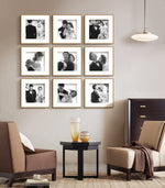 Load image into Gallery viewer, Coffee | Framed photo wall décor