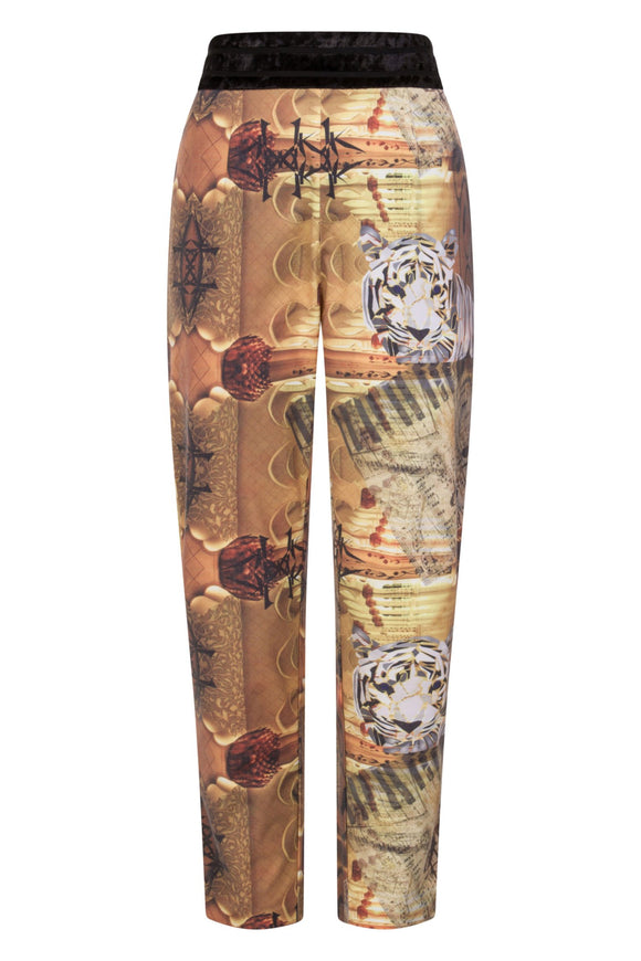 Heiress G Trousers