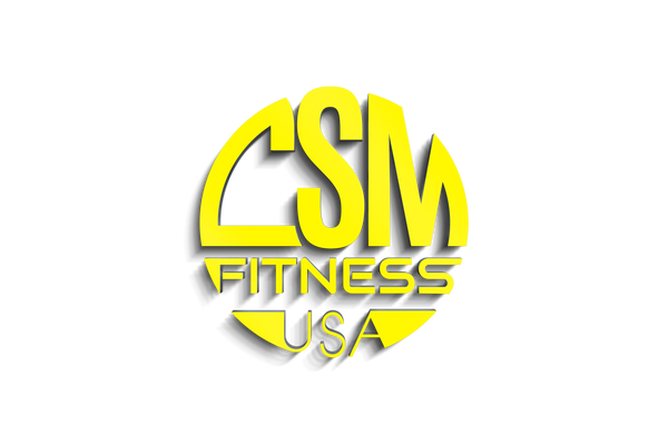 CSM FITNESS USA / NEW AND USED GYM EQUIPMENT