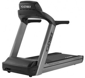 Cybex 625T Treadmill-Treadmill-NEW AND USED GYM EQUIPMENT/ GYMS DIRECT USA