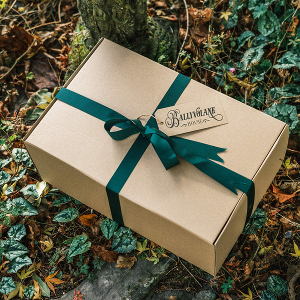 The Great Indoors Gift Box