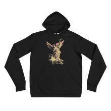 Load image into Gallery viewer, SAINT & SINNER PULLOVER