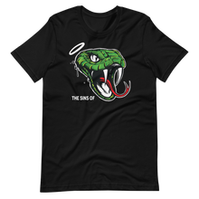 Load image into Gallery viewer, VENOM T-SHIRT