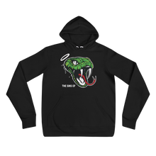 Load image into Gallery viewer, VENOM PULLOVER