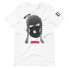 Load image into Gallery viewer, SKI-MASK-WAY T-SHIRT