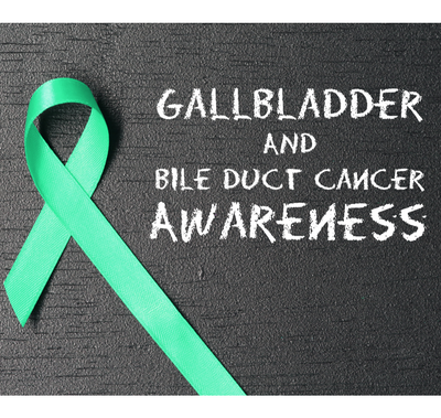 Common Risk Factors To Mention in Gallbladder and Bile Duct Cancer Awareness Plan