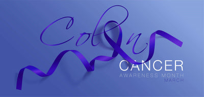 How To Spread Colon Cancer Awareness?